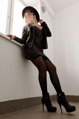 Проститутка Ирина, тел. 8 (903) 061-3532