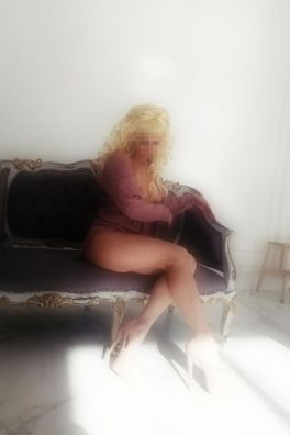 Проститутка Леся, тел. 8 (917) 226-7484