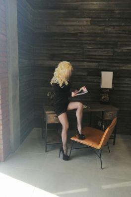 Проститутка Полина , тел. 8 (951) 066-0499