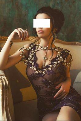 Проститутка Татьяна, тел. 8 (952) 452-6701