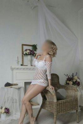 Проститутка Света, тел. 8 (960) 088-2600