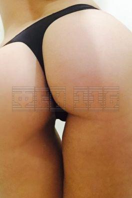 Проститутка Лида Sex, тел. 8 (903) 341-3826