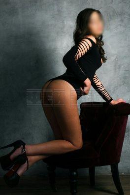 Проститутка Таня, тел. 8 (906) 322-3347