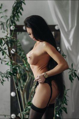 Проститутка Снежана, тел. 8 (961) 044-3718