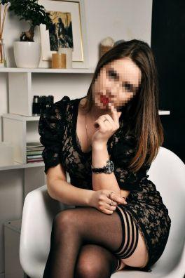 Проститутка Массажистка Кр, тел. 8 (927) 441-9802