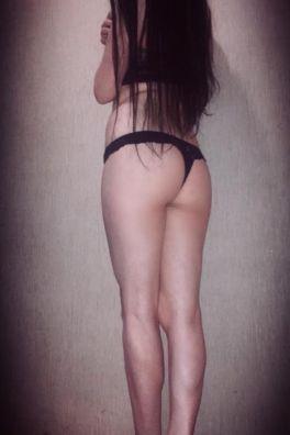 Проститутка Яна, тел. 8 (960) 074-8339