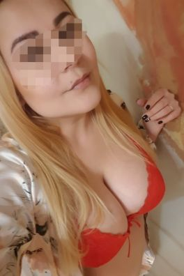 Проститутка Лейла, тел. 8 (909) 066-3050