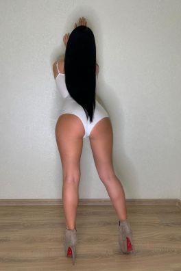 Проститутка Региночка , тел. 8 (927) 040-2795